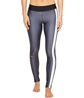 Under Armour - UA HeatGear® Engineered Leggings
