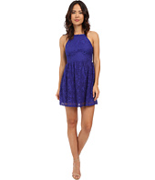 Brigitte Bailey - Paulina Lace Dress