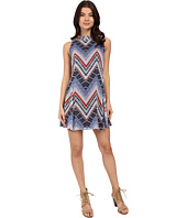 Brigitte Bailey - Yassmin Swing Dress