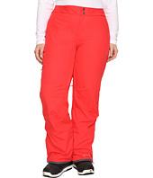 Columbia - Plus Size Veloca Vixen Pants