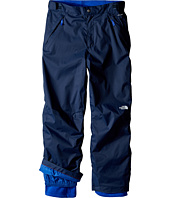 The North Face Kids - Snowquest Triclimate® Pants (Little Kids/Big Kids)