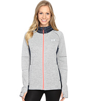 Under Armour - UA Storm Swacket Full Zip