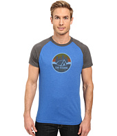 Prana - Tent Pitch Club T-Shirt