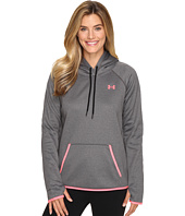 Under Armour - UA Storm AF Icon Hoodie