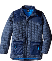 The North Face Kids - Hayden ThermoBall Jacket (Little Kids/Big Kids)
