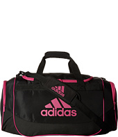 adidas - Defense Medium Duffel Bag