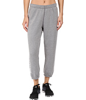 Under Armour - UA Favorite Fleece Capri