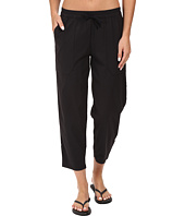 Lucy - Destination Anywhere Pants