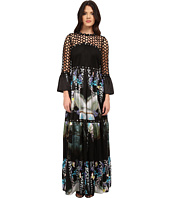 LOVE Binetti - Cher Dress