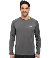 Columbia - Tuk Mountain Long Sleeve Shirt