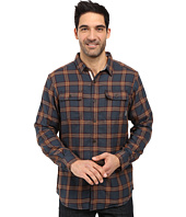 Columbia - Hoyt Peak Long Sleeve Shirt