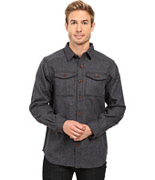 Columbia - Sage Butte Long Sleeve Shirt