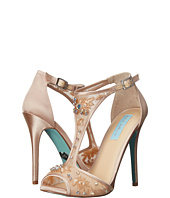 Blue by Betsey Johnson - Holly