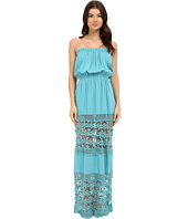 6 Shore Road by Pooja - Charlotte Maxi Dress Cover-Up
