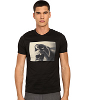 PRIVATE STOCK - The Future T-Shirt