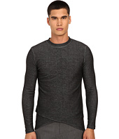 PRIVATE STOCK - The Mael Long Sleeve T-Shirt