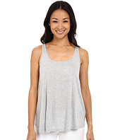 Lilla P - Warm Viscose Swing Tank Top