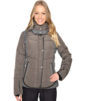 Obermeyer - Payton Down Jacket