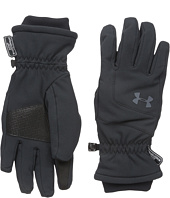 Under Armour - UA Wind Stopper Glove