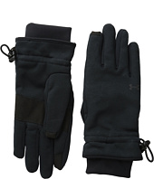 Under Armour - UA Elements Fleece Glove