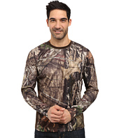 Columbia - Stealth Shot III Zero Long Sleeve Shirt