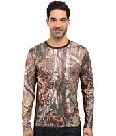 Columbia - Stealth Shot III Zero Long Sleeve Shirt