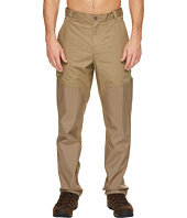 Columbia - Ptarmigan Pants