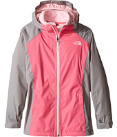 The North Face Kids - Osolita Triclimate® Jacket (Little Kids/Big Kids)