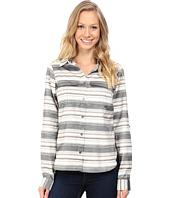 Columbia - Pilsner Lodge Stripe Long Sleeve Shirt