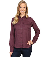 Columbia - Pilsner Lodge Long Sleeve Shirt