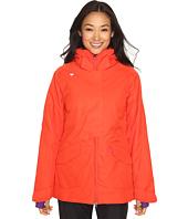 Obermeyer - Aura Jacket