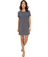 Culture Phit - Abbey Short Sleeve Dress