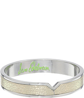 Sam Edelman - Leather V Bangle