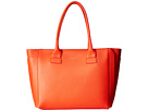 Capriccio Medium Tote