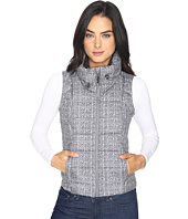 Obermeyer - Dawn Insulator Vest