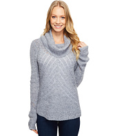 Mountain Khakis - Countryside Cowl Neck Sweater