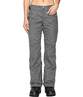 Obermeyer - Essex Pants