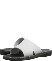 Jerusalem Sandals - Bashan - Womens