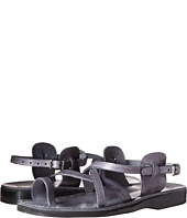 Jerusalem Sandals - The Good Shepherd Buckle - Mens