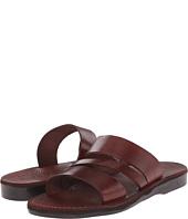 Jerusalem Sandals - Boaz - Mens