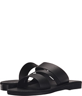 Jerusalem Sandals - Boaz - Mens