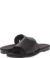 Jerusalem Sandals - Bashan - Mens