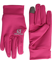 Salomon - Active Glove U