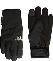Salomon - Thermo Glove M