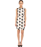 Kate Spade New York - Tiger Lily Lace Dress