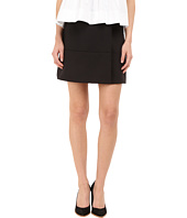 Kate Spade New York - Wrap Skirt