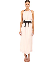 Kate Spade New York - Embroidered Maxi Dress