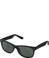 TOMS - Beachmaster Polarized