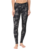 Columbia - Brooklyn Bay Leggings