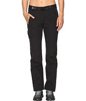 adidas Outdoor - Allseason Pants